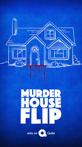 Murder House Flip - Season 1 Episode 12 - Jozsef Barsi House - Part 3