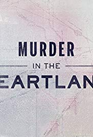 Murder in the Heartland - Season 2 Episode 8 - If the Walls Could Talk