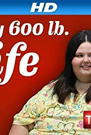 My 600-lb Life - Season 7 Episode 17 - Cillas' Story