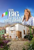 My Big Italian Adventure - Season 1 Episode 2 - 1 Euro Dream House