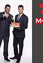 My Kitchen Rules - Season 5