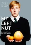 My Left Nut - Season 1
