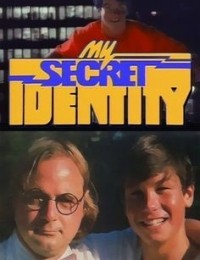 My Secret Identity - Season 2