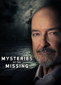 Mysteries of the Missing - Season 01