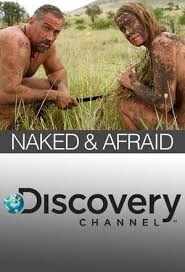 Naked and Afraid - Season 7