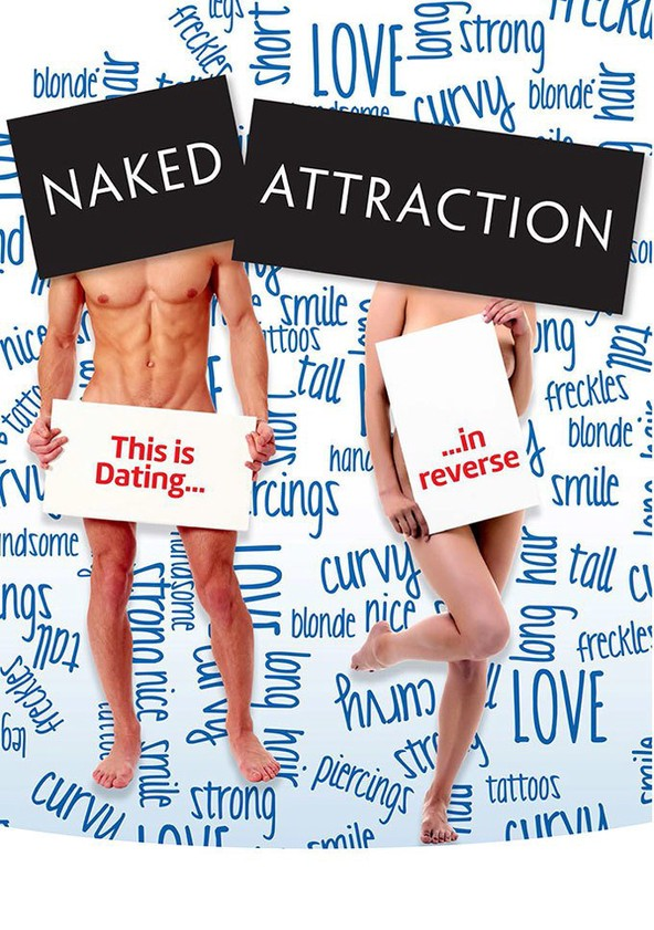 Naked Attraction - Season 7 Episode 4