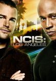 NCIS: Los Angeles - Season 12 Episode 12