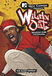 Nick Cannon Presents Wild 'N Out - Season 13 Episode 8- Andre Drummond; Kandi Burruss; Lil Baby