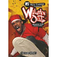 Nick Cannon Presents Wild 'N Out - Season 9
