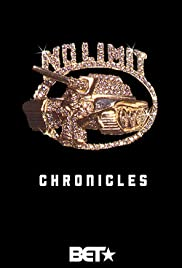 No Limit Chronicles - Season 1 Episode 4 - The Reckoning