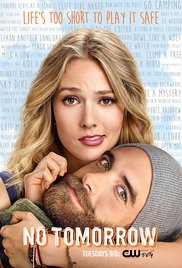 No Tomorrow - Season 1