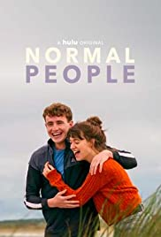Normal People - Season 1 Episode 12