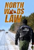 North Woods Law - Season 1