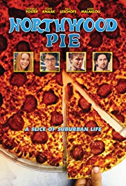 Northwood Pie