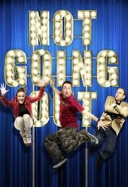 Not Going Out - Season 8