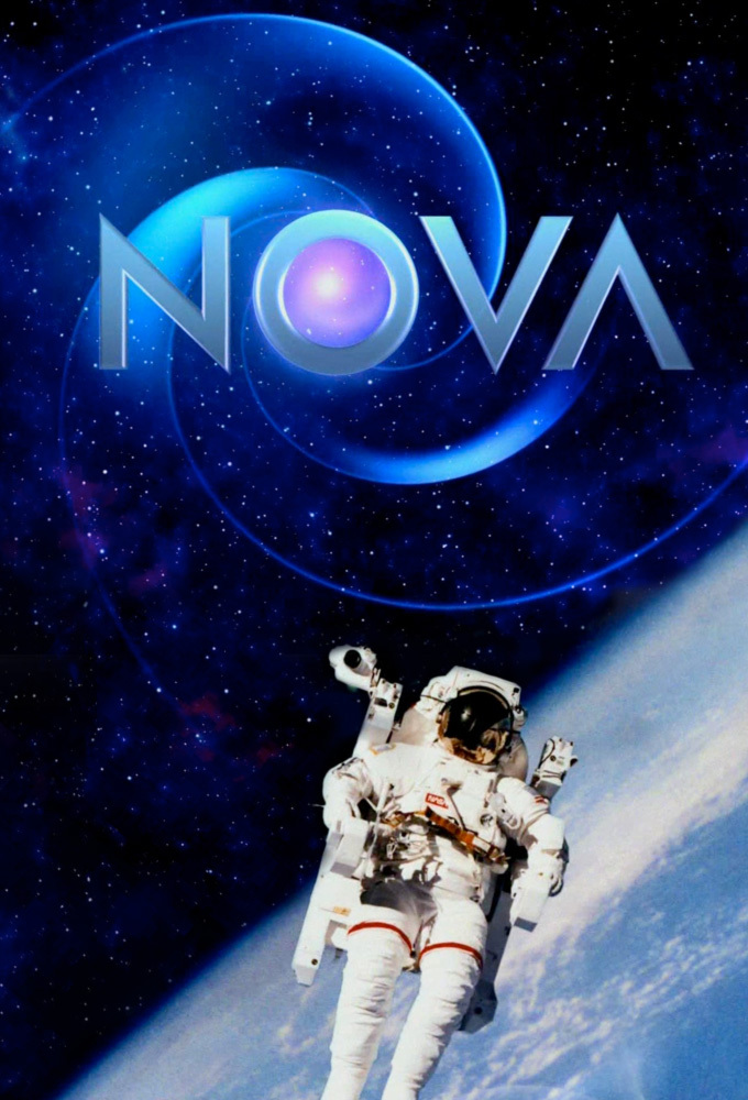 Nova: Season 46 Episode 7 - Saving the Dead Sea