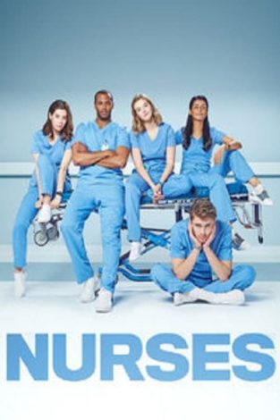 Nurses - Season 1 Episode 3