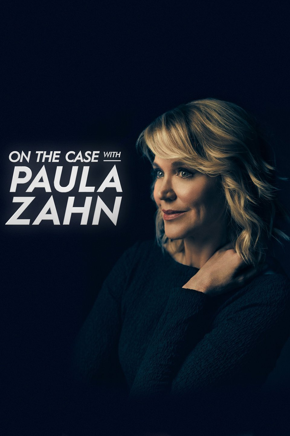 On The Case With Paula Zahn - Season 20 Episode 14 - A Test of Patience