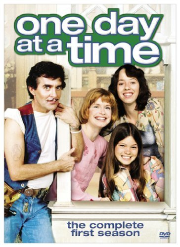 One Day at a Time - Season 3