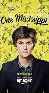 One Mississippi - Season 2