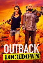 Outback Lockdown - Season 1
