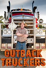 Outback Truckers - Season 9 Episode 1