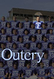 Outcry - Season 1 Episode 5