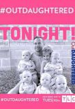 OutDaughtered - Season 1