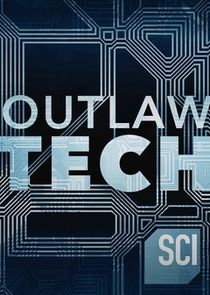 Outlaw Tech - Season 1