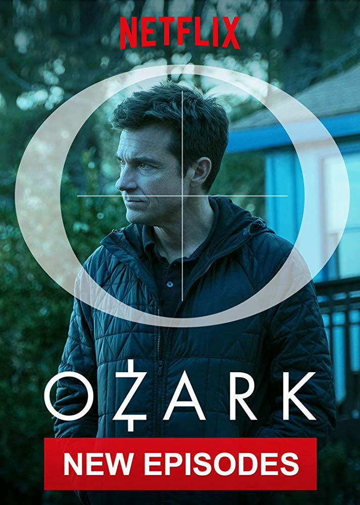 Ozark - Season 3 Episode 10