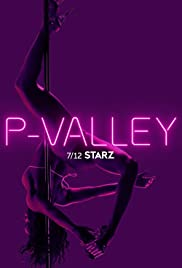 P-Valley - Season 1 Episode 1 - Perpetratin'