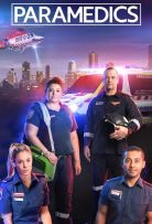 Paramedics - Season 2 Episode 15