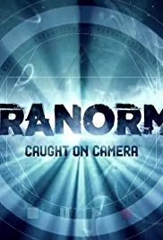 Paranormal Caught on Camera - Season 2 Episode 30 - Pushy Poltergeists And More
