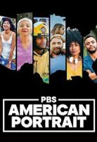 PBS American Portrait Season 1 Episode 4 - I Rise