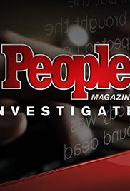 People Magazine Investigates - Season 3 Episode 10
