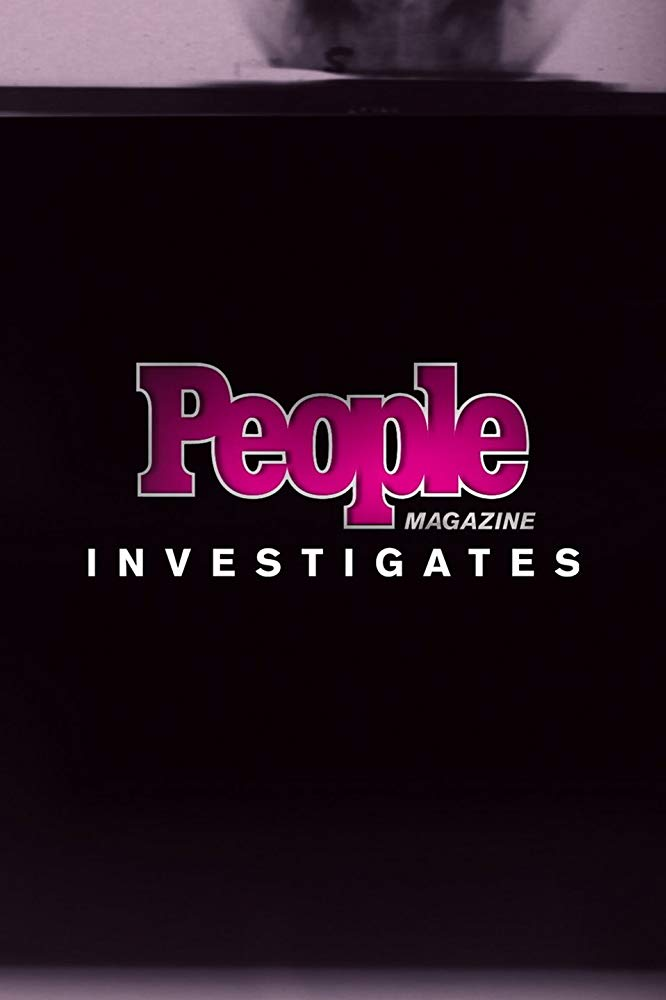 People Magazine Investigates - Season 4 Episode 3 - Without a Trace