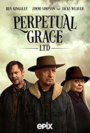 Perpetual Grace LTD - Season 1