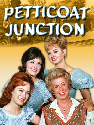 Petticoat Junction - Season 5