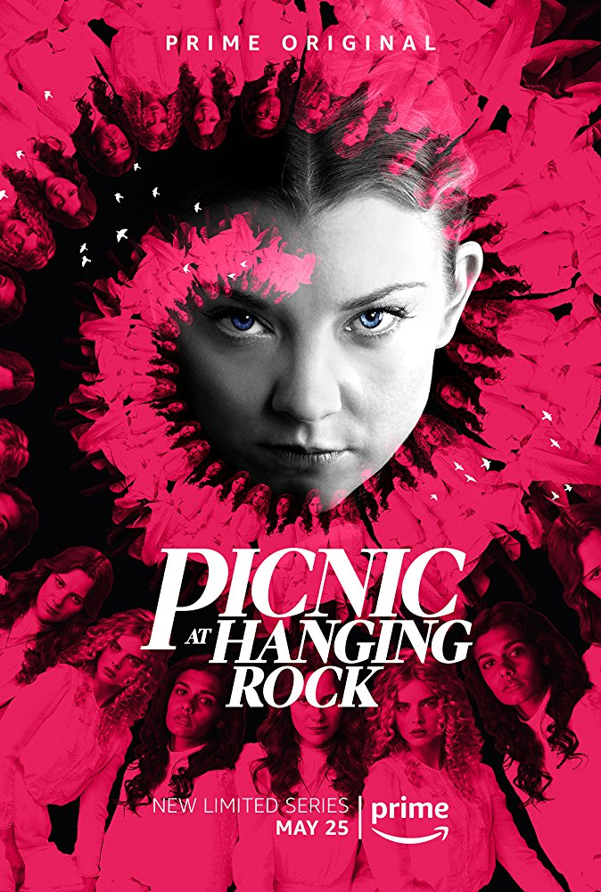 Picnic at Hanging Rock - Season 1