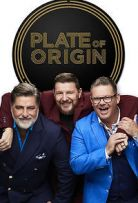 Plate Of Origin Season 1 Episode 9 - Semi-finals & Grand Final