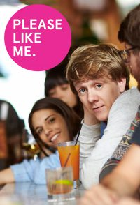 Please Like Me: Season 1 Episode 6