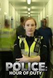 Police: Hour of Duty - Season 1 Episode 4