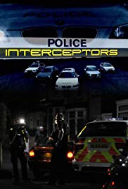 Police Interceptors - Season 16