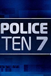 Police Ten 7 - Season 26 Episode 35