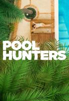 Pool Hunters - Season 1 Episode 5 - He Likes Modern, She Likes Tuscan