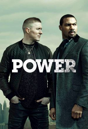 Power - Season 6 Episode 9 - Scorched Earth