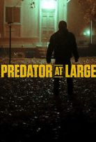 Predator At Large - Season 1