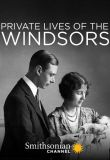 Private Lives of the Windsors - Season 1
