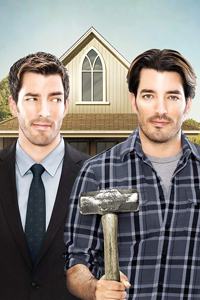 Property Brothers - Season 9