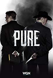 Pure - Season 2 Episode 5 - Penance
